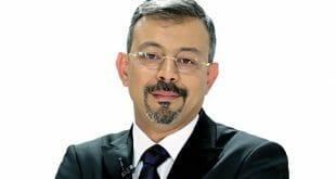 عمرو الكحكى يتحدث عن الادمان