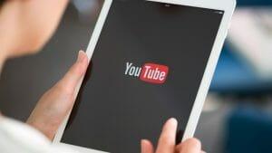 منع ظهور المقاطع الاباحية في يوتيوب