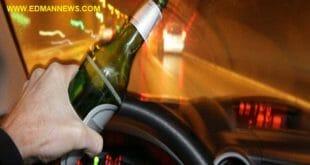 القيادة-تحت-تأثير-الكحول