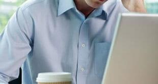 التخلص من الصداع التي تسببة القهوة