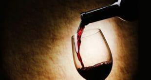أدوية السكر علاج لادمان الكحول