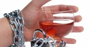 مخاطر تناول الكحوليات أثناء الحمل