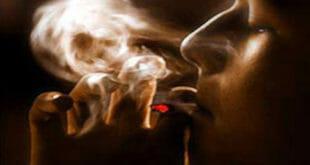 ابرز 12 حقيقة لا تعرفها عن المخدرات