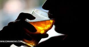 إدمان الكحول