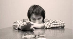 اعراض الادمان على مخدر الهيروين