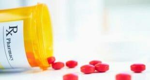 الاقلاع عن الترامادول بدون ألم