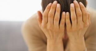علامات المرض النفسي عند الزوجة