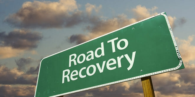 طرق ومراحل علاج الادمان من المخدرات