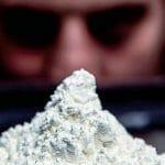 علاج الإدمان على الكوكايين