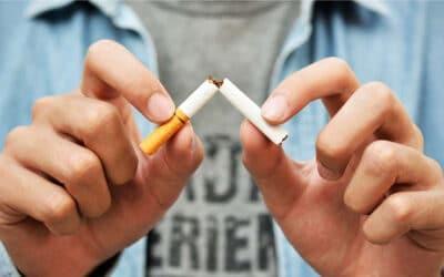 الاقلاع عن التدخين شانتكس احدث الطرق