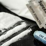 اكتشاف آلية جديدة لمكافحة الرغبة الشديدة لعلاج انتكاسة الكوكايين